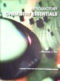 Introductory Chemistry Essentials College of Southern Nevada, 1/e