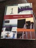Principles of Managerial Finance Volume 1- Second Custom Edition for Wilmington University
