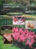 Introduction to Horticulture Fifth Edition (Interstate AgriScience & Technology Series)