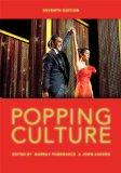 Popping Culture (7th Edition)