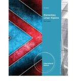 Linear Algebra & Differential Equations Second Custom Edition for University of California, ...