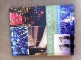 Microeconomics 4th Edition Florida International University Edition