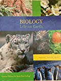 BIOLOGY Life On Earth [Custom Ed St. Paul College]