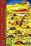 Qoya Orcko (Spanish Edition)
