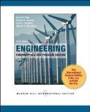 Engineering Fundamentals and Problem Solving 6th Edition By Arvid R. Eide, Steven Mickelson,...