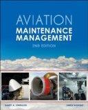 Aviation Maintenance Management 2nd Edition