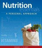 LearnSmart Standalone Access Card for Schiff Nutrition Essentials, A Personal Approach