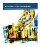 Principles of Macroeconomics w/Connect Plus Access (Ohlone)