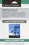 SmartBook Access Card for Managerial Economics & Business Strategy