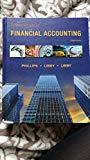 Fundamentals of Financial Accounting Fourth edition