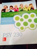 PSY 230 J. Sergeant Reynolds Community College Textbook