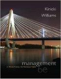Management: A Practical Introduction (6th Edition) (Special Edition) (Loose-leaf with Includ...