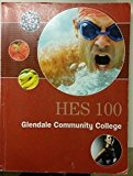 Core Concepts in Health (HES100-Glendale Community College, Glendale, Arizona)