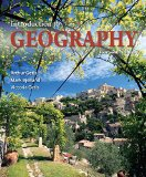 SmartBook Access Card for Introduction to Geography