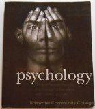Abnormal Psychology Clinical Perspectives on Psychological Disorders with DSM-5 Update (Tide...