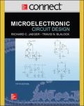 Connect 1 Semester Access Card for Microelectronic Circuit Design