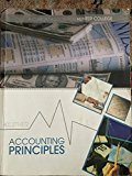 Fundamental Accounting Principles: a Custom Edition for Hunter College
