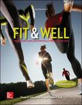 LooseLeaf Fit & Well Alternate Edition with LiveWell Access Card