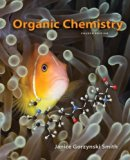 Organic Chemistry Fourth Edition