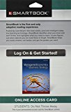 Managerial Economics & Business Strategy (Smartbook)