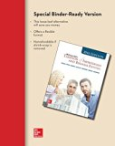 Loose-Leaf for McGraw-Hill's Taxation of Individuals and Business Entities, 2016 Edition