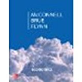 Economics: Principles, Problems & Policies by McConnell, Campbell, Brue, Stanley, Flynn, Sea...