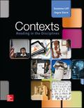 Contexts: Reading in the Disciplines with Connect Reading 3. 0 AC