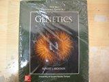 Genetics Analysis & Principles