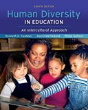 Human Diversity in Education with Connect Access Card