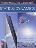 Package: Vector Mechanics for Engineers: Statics and Dynamics with 2 Semester Connect Access...