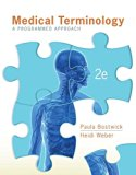 Medical Terminology and Connect Access Card