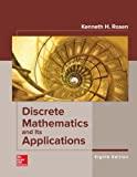 Discrete Mathematics and Its Applications