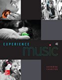 Experience Music with Connect Access Card