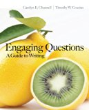 GEN CMB ENGAGE QUES; CNCT: Engaging Questions: A Guide to Writing with  Connect Composition ...