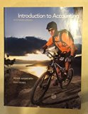 Introduction to Accounting: An Integrated Approach, 7th Edition