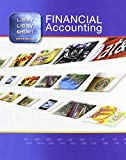 Financial Accounting with Connect