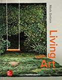 Living With Art (12th Edition)