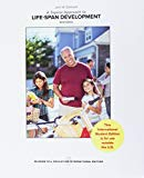 McGraw-Hill Education A Topical Approach to Lifespan Development (Paperback)