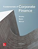 Loose Leaf for Fundamentals of Corporate Finance