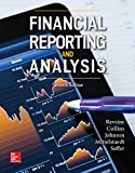 Loose Leaf for Financial Reporting & Analysis