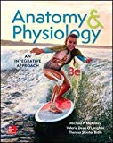 Loose Leaf for Anatomy & Physiology: An Integrative Approach