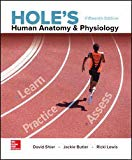 Loose Leaf for Hole's Human Anatomy & Physiology