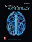 Pathways to Math Literacy