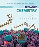 Loose Leaf for Organic Chemistry