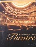 Pearson Custom Library Theatre-SUNY Geneseo (Intro