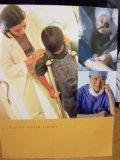 Pearson Custom Health Professions (Pearson Custom Library)