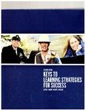 Keys to Learning Strategies for Success