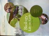 Biology Life on Earth with Physiology Third Custom Edition for NCCC