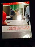 Student Success & Career Development
