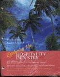 Exploring the Hospitality Industry Custom Edition University of Central Florida